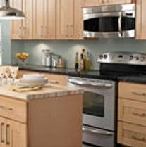 Cabinets To Go Fort Myers by Buy Cabinets To Go From The Kitchen Cabinet Kings