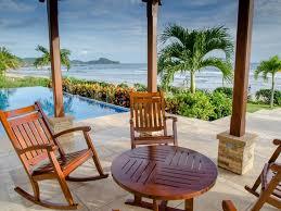 Grand Resort Gazebo by Altos De Colorado 8000 Sq Ft Beachfront Lux Vrbo