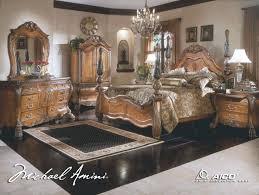 bedroom furniture sets king california king size bedroom furniture sets votestable info