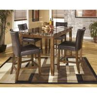 dining room furniture brooklyn oh kronheims furniture cleveland ohio