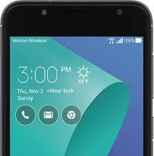 black friday deals promos offers verizon wireless