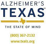 Comfort Texas Chamber Of Commerce Comfort Texas Tx