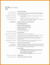 teachers resume template 13 fresh resume template resume sle template and
