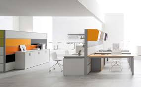modern office ideas modern office furniture ideas free reference for home and interior