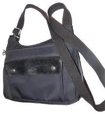 longchamp messenger bag up to 90 off at tradesy