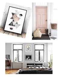 48 best color trends images on pinterest color trends color