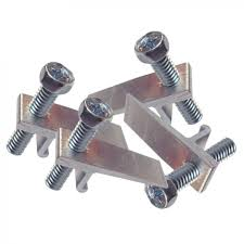 kitchen sink clips clips for kitchen sink discountpurasilk com