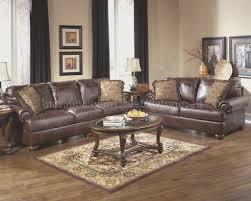 living room friday living room furniture room design plan