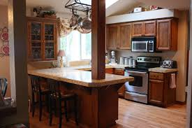 Discount Kitchens Cabinets Kitchen White Kitchen Cabinets Kitchen Decor Ideas Narrow
