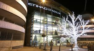 Christmas Party Nights Manchester - manchester city football club shared christmas party m11 crazy