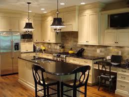 cuisine avec spot spot cuisine leroy merlin spot cuisine led aclairage de cuisine