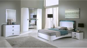 Magasin Chambre C3 A0 Coucher Meuble Chambre A Coucher Turque