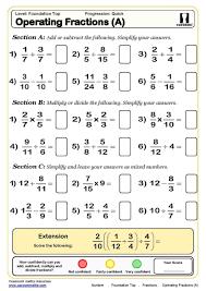 free printable addition worksheets 3 digits maths ks3 uk math