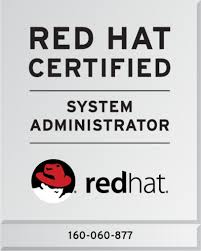 rhce resume sample resume 4 download linux sys administration