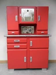 meuble de cuisine retro 192 best meuble mado images on furniture buffets and