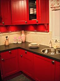 kitchen new kitchen ideas kitchen cabinet design for small