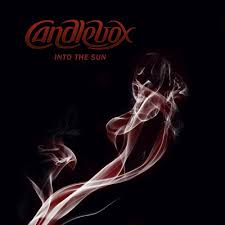 candlebox into the sun amazon com
