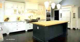kitchen cabinets pittsburgh pa kitchen cabinets in pittsburgh pa furniture design style kitchen cabinets in pittsburgh pa kitchen cabinets new pa cheap