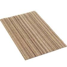 Chilewich Doormats Chilewich Shag Doormat Indoor Outdoor