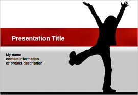 seminar powerpoint template powerpoint templates 37 free ppt