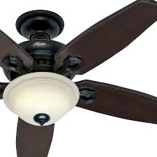 52 ceiling fan with light and remote control ceiling fans with lights and remote control lovely hunter 52 inch