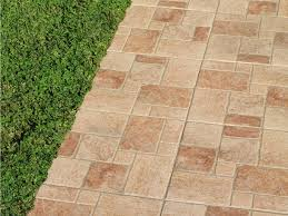 agreeable outdoor floor tiles of minimalist wall ideas 9 all