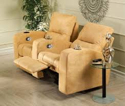 Home Decorators Collection Outlet Home Decorators Outlet Home Decorators Collection Outlet Backyard