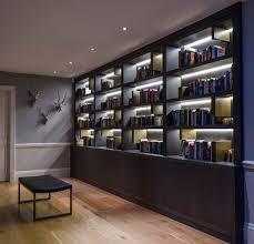 Wall Bookcase The 25 Best Oak Bookshelves Ideas On Pinterest Oak Ladder Shelf