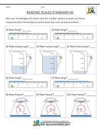 Metric Mania Worksheet Uncategorized Metrics And Measurement Worksheet Klimttreeoflife