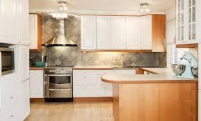 cuisine berchet décoration prix cuisine neuve ikea 29 aulnay sous bois meuble