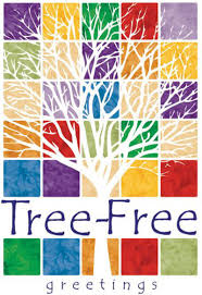 free greetings tree free greeting cards online papercards