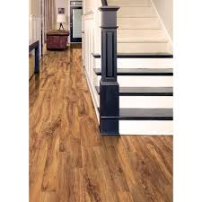 Flooring Affordable Pergo Laminate Flooring For Your Living Flooring Efficient And Durable Home Depot Laminate Flooring