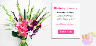 Same Day Delivery Flowers Flowers U0026 Gift Delivery Canada U0027s Florist Toronto Flower Co
