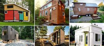 superb craftsmanship defines this 30 tiny house on wheels scintillating large tiny house on wheels images best inspiration