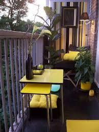 ideas balconytek