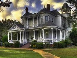 antebellum style house plans architecture southern living house plans southern southern