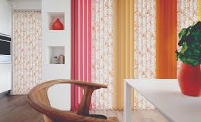 hannan blinds of preston quality made to measure blinds in