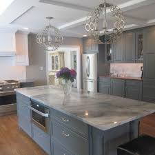 grey kitchen cabinets with granite countertops nifty grey kitchen cabinets with granite countertops m50 for home