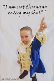 party city halloween costumes lafayette diy alexander hamilton costume alexander hamilton halloween