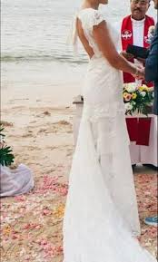 preowned wedding dresses uk 9 best cymbeline wedding dress images on cymbeline
