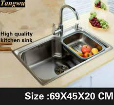 Popular Quality Kitchen SinksBuy Cheap Quality Kitchen Sinks Lots - Kitchen sink quality
