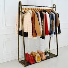 Bedroom Clothes Horse Furniture Instructions Picture More Detailed Picture About