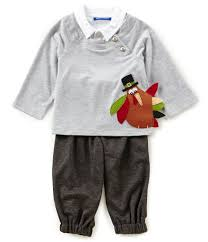 thanksgiving attire kids baby baby boys u0026 sets dillards com