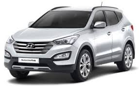 car models with price hyundai i20 price in india images mileage features reviews