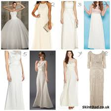 budget wedding dresses uk to buy a budget wedding dress