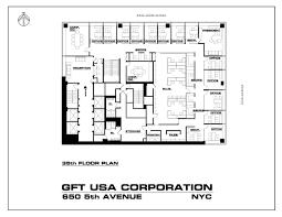 david feldman architect portfolio