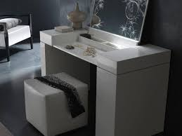 Bathroom Vanity Deals by Bathroom Vanities Elegant White Vanity Makeup Table And Stool
