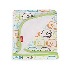 Zutano Elephant Crib Bedding Zutano Elephants Crib Bedding Collection Buybuy Baby