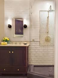 hgtv bathroom designs hgtv bathroom designs small bathrooms with well colors for