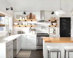 kitchen countertop ideas with white cabinets countertop ideas for white cabinets kerby co